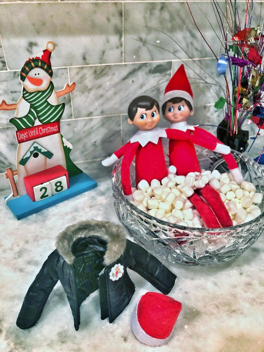 Dirty Santa Gift Ideas Bj Does